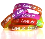 love-is-wristband